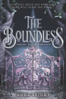 The Boundless (Beholder #2) Cover Image