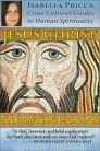 Jesus Christ: The Love & Wisdom of a 1st Century Mystic Cover Image