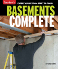 Basements Complete Cover Image