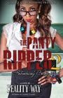 The Panty Ripper 2: Introducing Becky Nash Cover Image