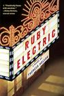Ruby Electric Cover Image