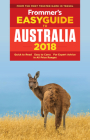 Frommer's Easyguide to Australia 2018 (Easyguides) Cover Image