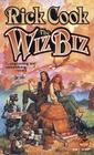 The Wiz Biz Cover Image