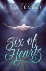 Six of Hearts Cover Image