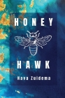Honey Hawk Cover Image