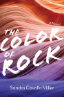 The Color of Rock: A Novel Cover Image