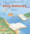 Emily Dickinson (Poetry for Young People) Cover Image