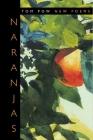 Naranjas: New Poems Cover Image