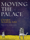Moving the Palace Cover Image