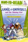 Annie and Snowball and the Shining Star Cover Image