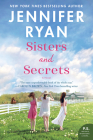 Sisters and Secrets: A Novel Cover Image