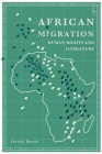 African Migration, Human Rights and Literature Cover Image