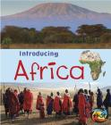 Introducing Africa (Introducing Continents) Cover Image