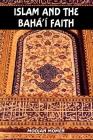 Islam and the Baha'i Faith Cover Image