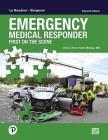 Emergency Medical Responder: First on Scene Cover Image
