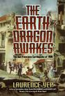 The Earth Dragon Awakes: The San Francisco Earthquake of 1906 Cover Image