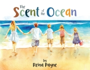 The Scent of the Ocean Cover Image