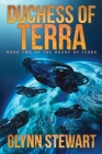 Duchess of Terra: Book Two in the Duchy of Terra Cover Image