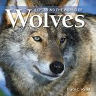 Exploring the World of Wolves Cover Image
