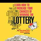 Learn How to Increase Your Chances of Winning the Lottery Cover Image