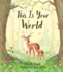 This is Your World Cover Image