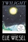 Twilight: A Novel Cover Image