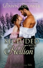 Secluded with My Hellion Cover Image