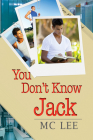 You Don't Know Jack (The Center) Cover Image
