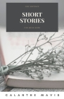 Short Stories Cover Image