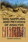 Soil Sampling And Methods Of Analysis Cover Image