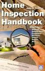 Home Inspection Handbook Cover Image
