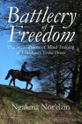 Battlecry of Freedom Cover Image