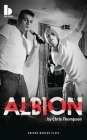 Albion Cover Image