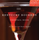 The Kentucky Bourbon Cocktail Book Cover Image