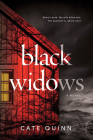 Black Widows Cover Image