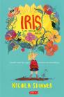 Iris y las semillas mágicas (Bloom - Spanish Edition) Cover Image