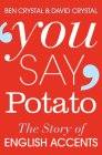 You Say Potato Cover Image