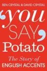 You Say Potato Cover Image