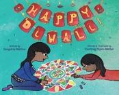 Happy Diwali! Cover Image