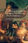 Confluencias del contraste y la ironía en la narrativa y el teatro hispánicos Cover Image