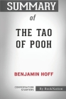 Summary of The Tao of Pooh by Benjamin Hoff: Conversation Starters Cover Image