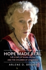 Hope Made Real: The Story of Mama Arlene and the Children of Urukundo Cover Image
