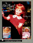 The Patti Playpal(tm) Family: A Guide to Companion Dolls of the 1960s (Schiffer Book for Collectors) Cover Image