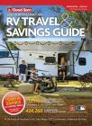The Good Sam RV Travel & Savings Guide Cover Image
