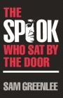 The Spook Who Sat by the Door (African American Life) Cover Image