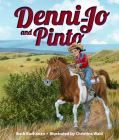 Denni-Jo and Pinto Cover Image