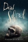 Dead School Cover Image