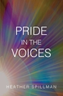 Pride in the Voices Cover Image