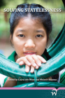 Solving Statelessness Cover Image