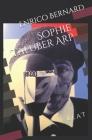 Sophie Taeuber Arp: Kabarett Voltaire Cover Image